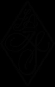 F.A. Kreißg & Sohn GmbH