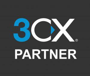3CX Partner - MEDIA Solutions