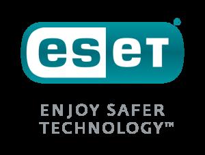 ESET Partner - MEDIA Solutions