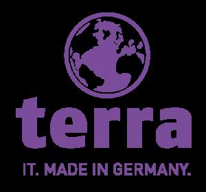 MEDIA Solutions - Terra Partner